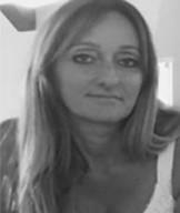 Emilia Balestrieri