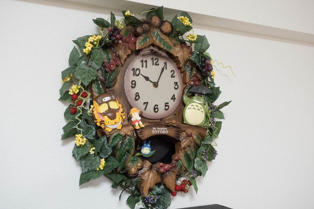 totoro_clock_custom-9