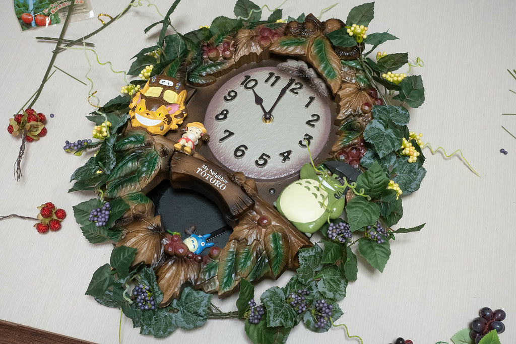 totoro_clock_custom-8