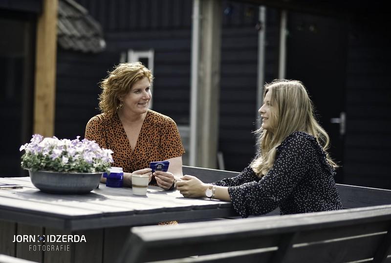 Hetty Jelsma Coaching