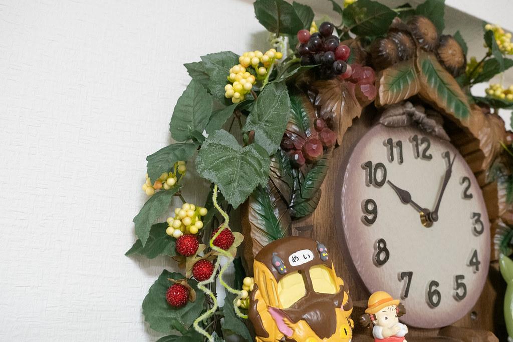 totoro_clock_custom-12
