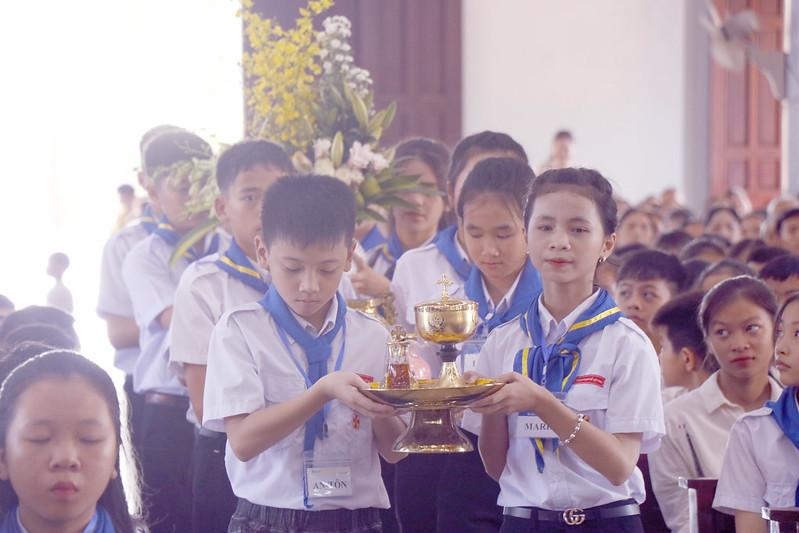 Nghĩa Yên (43)