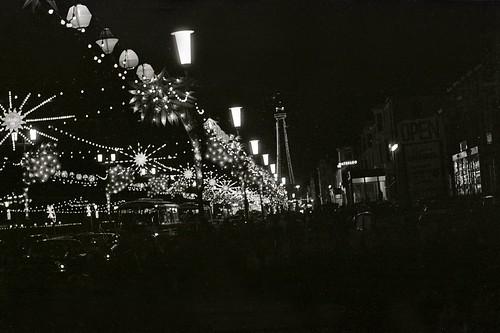 Illuminations (JB) image 2.1