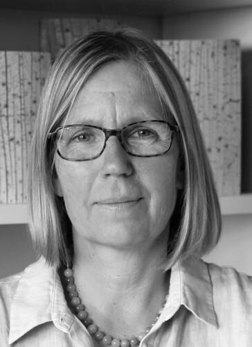 Karin Putsch