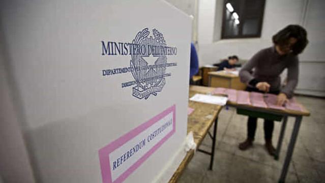 foto referendum costituzionale-2