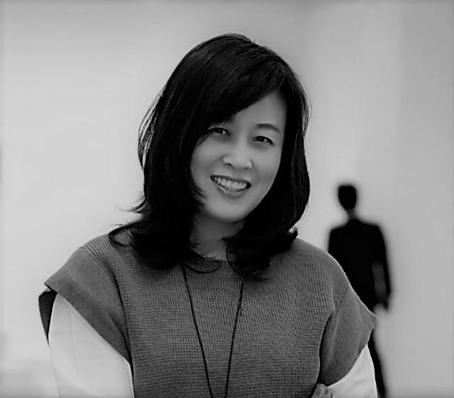 Lee Jae Yeon