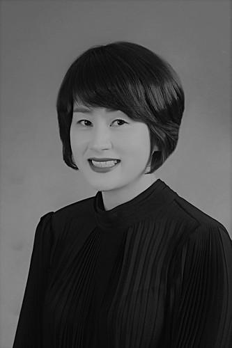 Jung_sun Kim