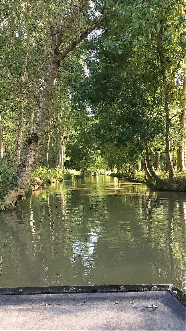 visiter-marais-poitevin-venise-verte-barque-city-guide-tourisme-voyage-blog-mode-la-rochelle-7