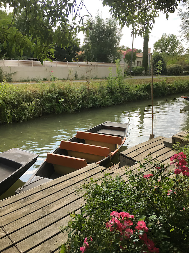 visiter-marais-poitevin-venise-verte-barque-city-guide-tourisme-voyage-blog-mode-la-rochelle-4