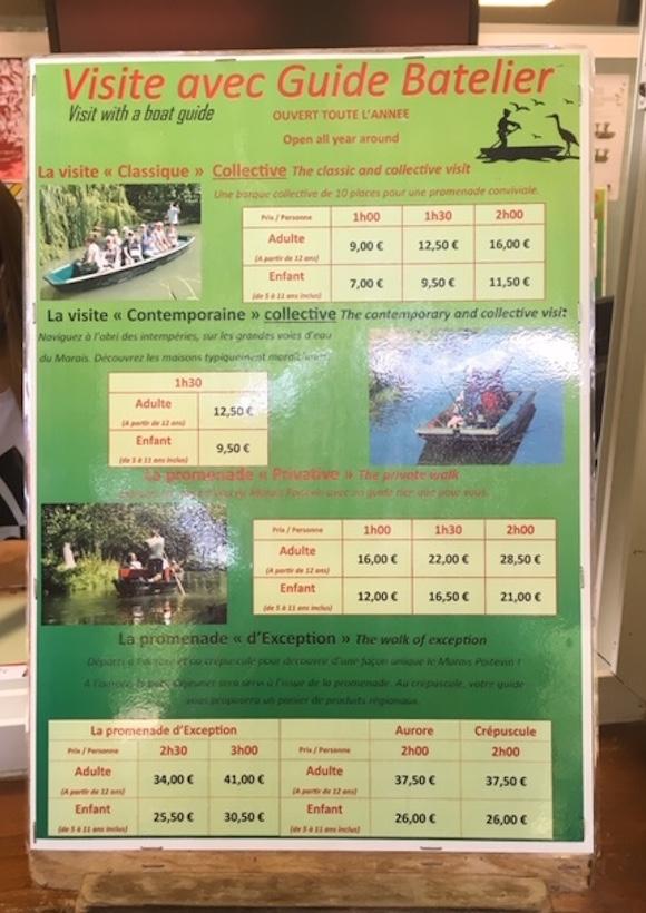 visiter-marais-poitevin-venise-verte-barque-city-guide-tourisme-voyage-blog-mode-la-rochelle-2