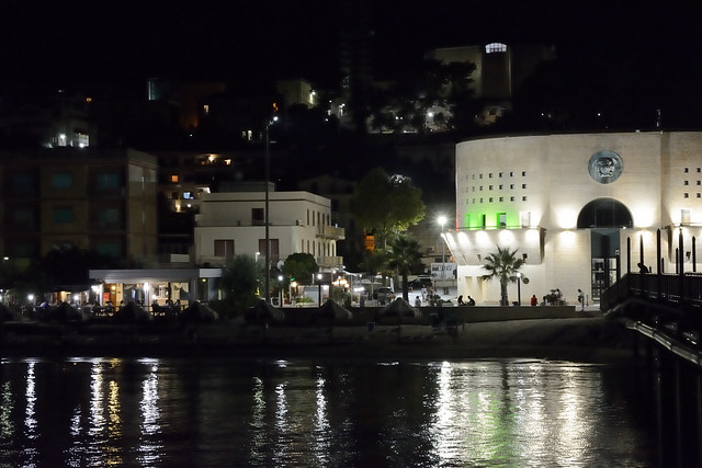 DSC_9829_6301 Francavilla by night -