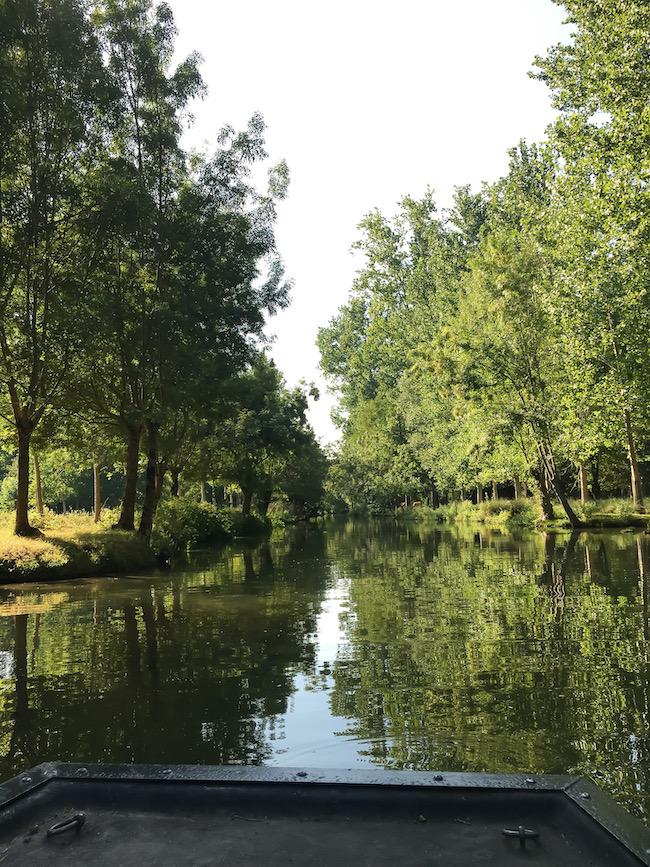 visiter-marais-poitevin-venise-verte-barque-city-guide-tourisme-voyage-blog-mode-la-rochelle-10