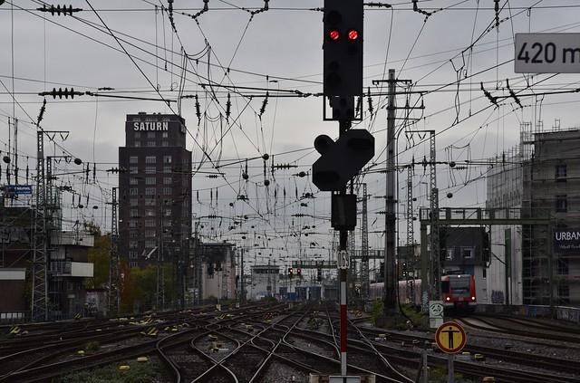Hauptbahnhof Köln, NRW (163)