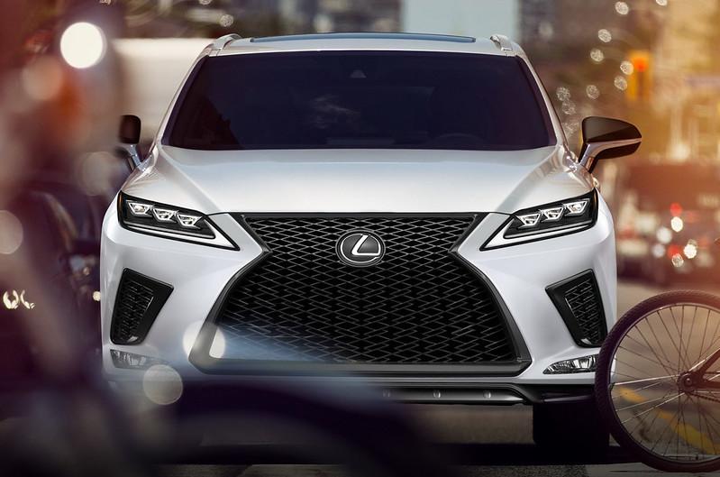 2021-Lexus-RX-Black-Line-4