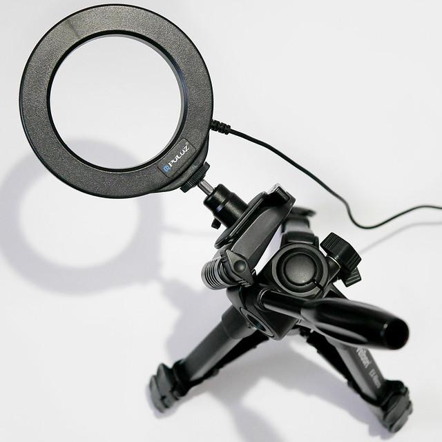 1080x1080 Ring Light FPUL377