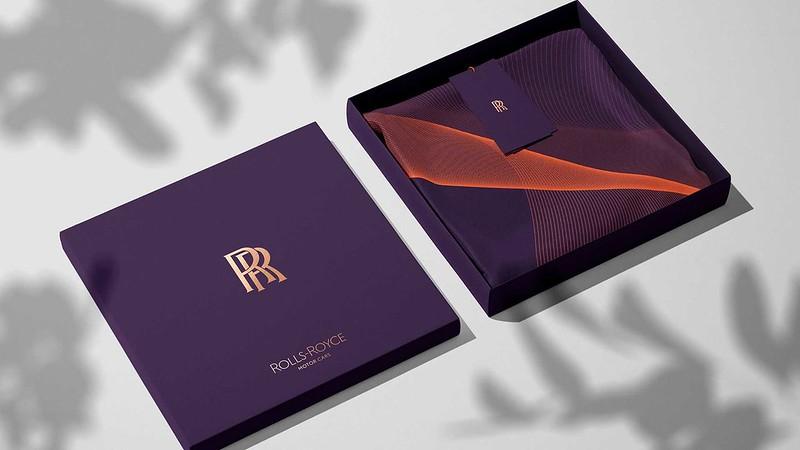 rolls-royce-new-brand-identity (4)