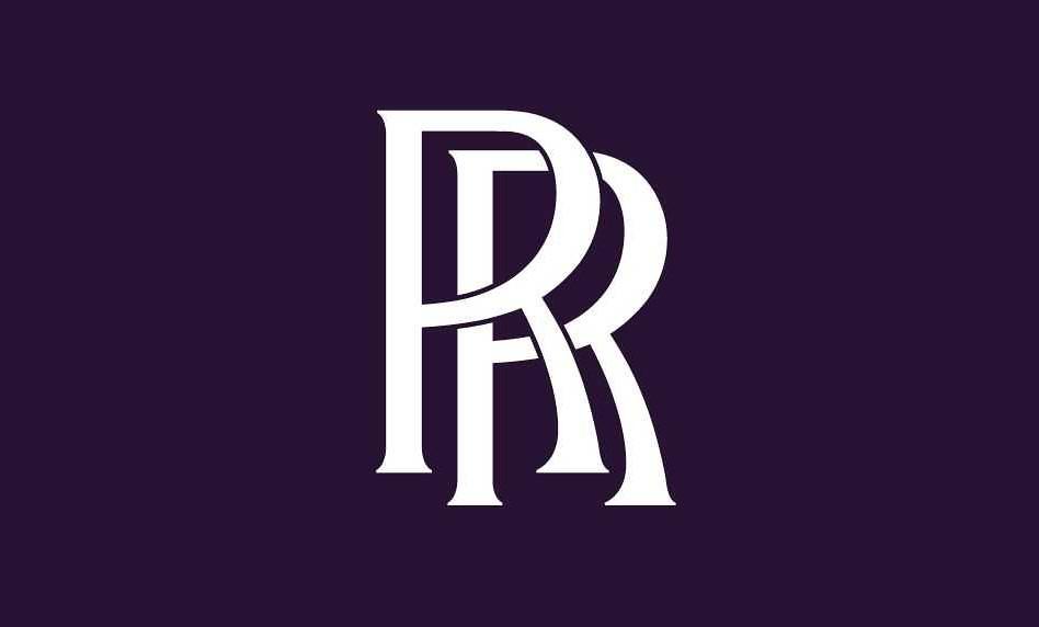 rolls-royce-new-brand-identity (1)