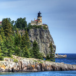 Lake Superior Protection