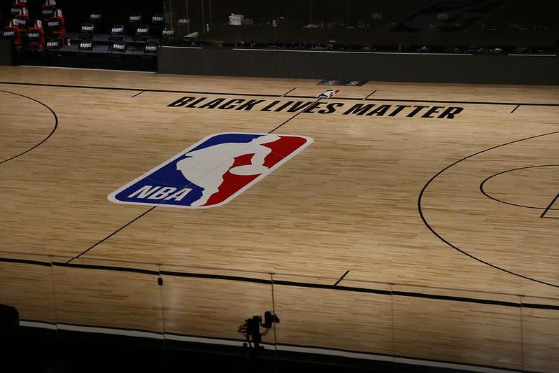 NBA。(達志影像資料照)
