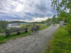 The Musquodoboit Trailway