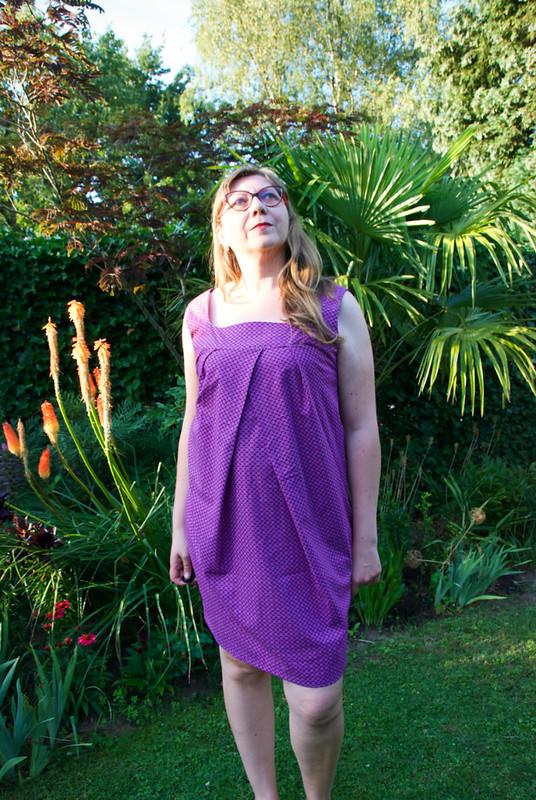 The Garden dress04