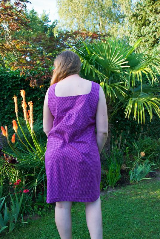 The Garden dress02