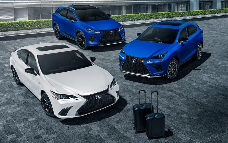 2021-Lexus-RX-Black-Line-9