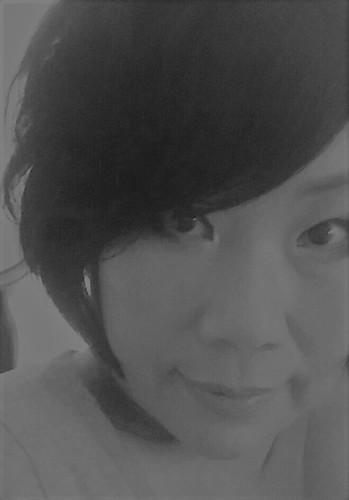 Park Young-Mi