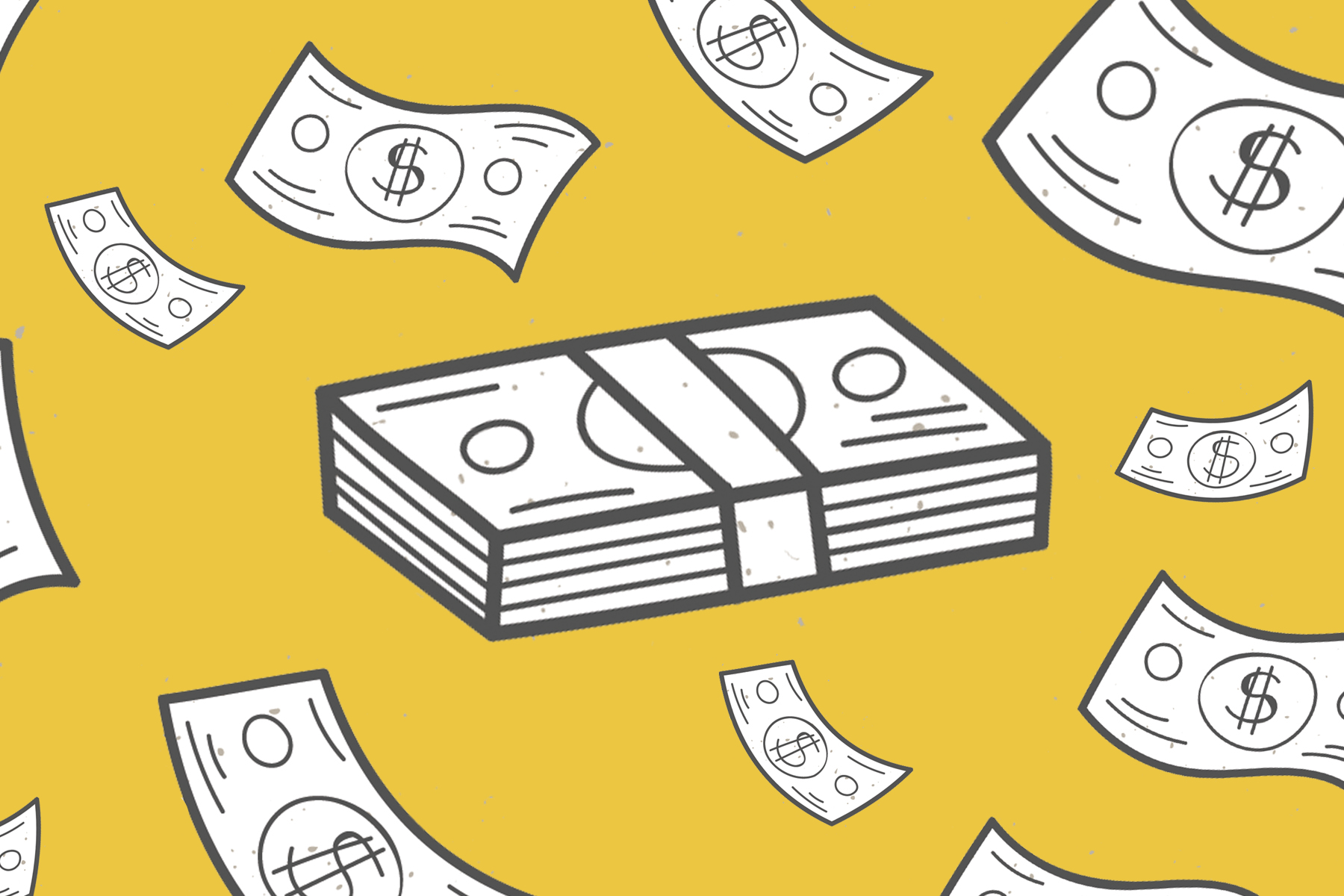 'เพื่อไทย' ห่วง พ.ร.ก.เงินกู้ 7 แสนล้าน เพิ่มแต่หนี้ ไม่แก้ปัญหา - รัฐบาลแจงความเข้าใจผิด 'ร่างงบฯ ปี 2565-ปมขาดทุนสะสม 1.069 ล้านล้านบาท'