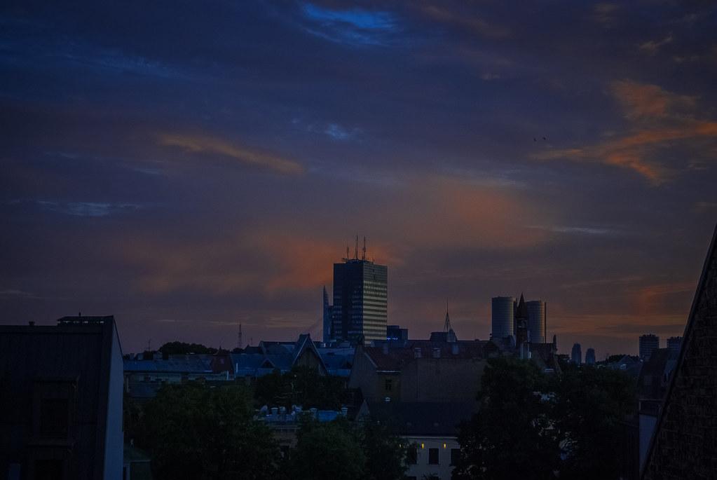 21:01:01 DSC_7568