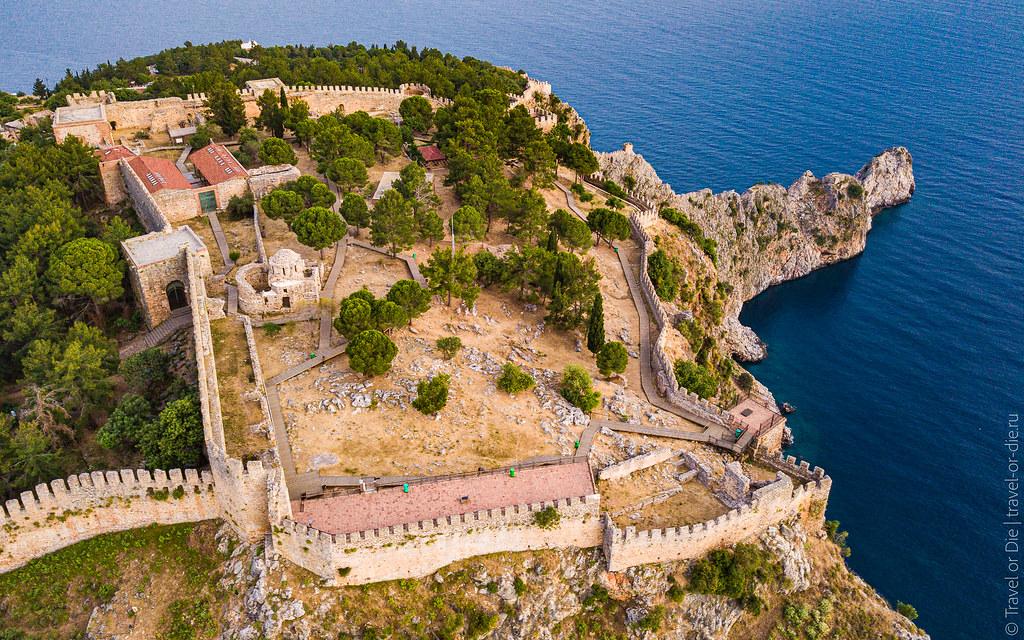 Alanya-Castle-Turkey-mavic-0158