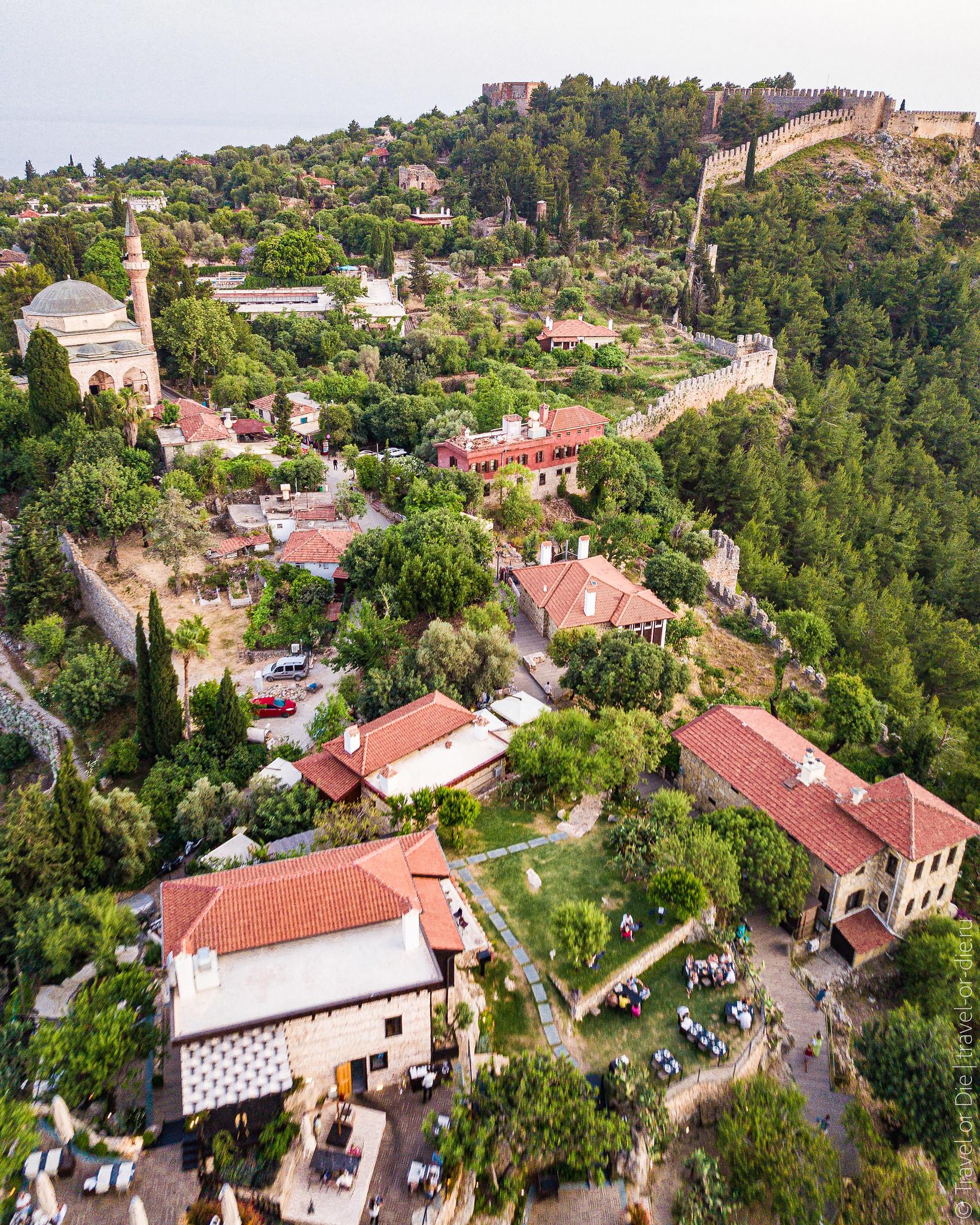 Alanya-Castle-Turkey-mavic-0152