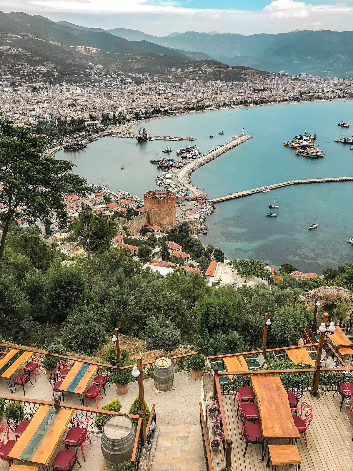 Alanya-Castle-Turkey-iphone-7804