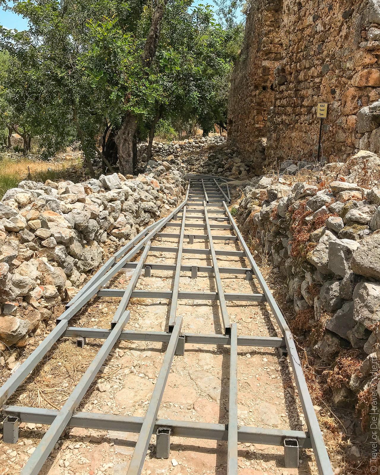 Alanya-Castle-Turkey-iphone-7785