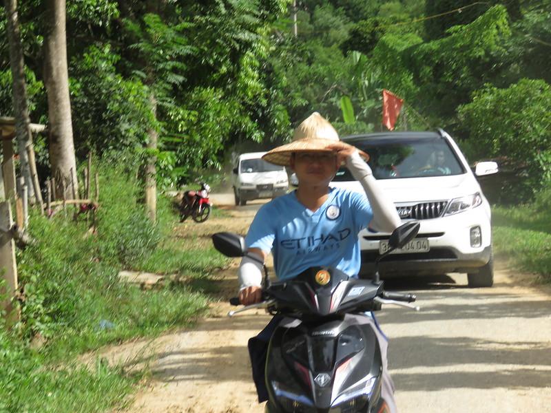Db Chut (36)