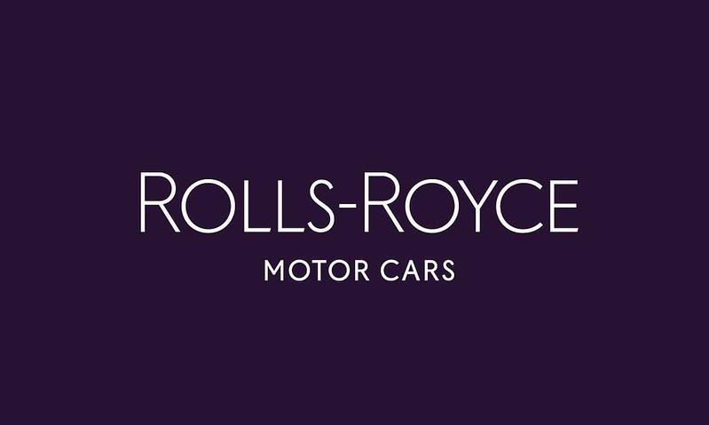 rolls-royce-new-brand-identity