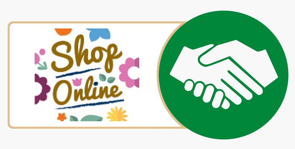 shop online Cần Thơ 0915326788