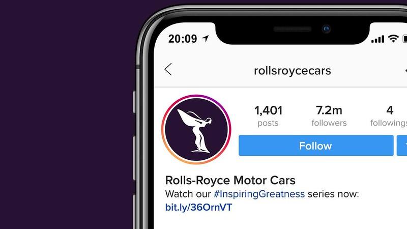 rolls-royce-new-brand-identity (5)