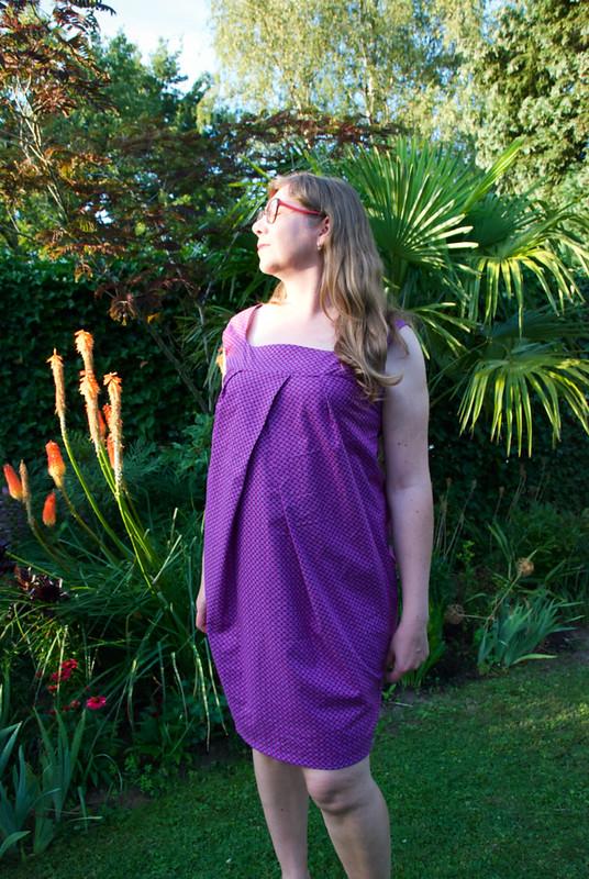The Garden dress05