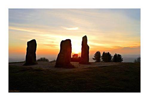 robindemel sunset westbirmingham threestone