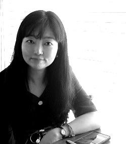 Noh Kyung Hwa