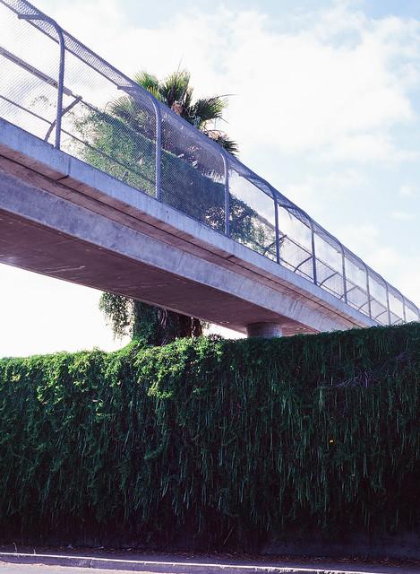 The Villas, San Jose, California