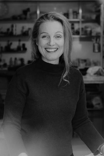 Petra Maria Lindenbauer