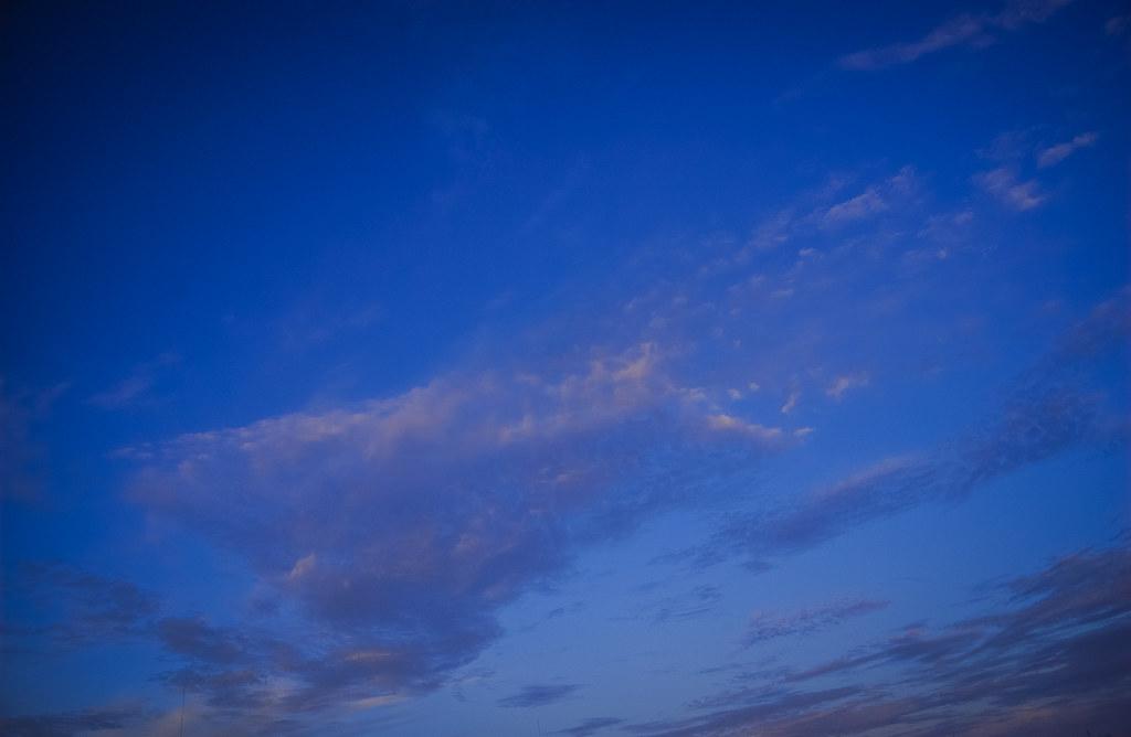 Перламутровые облака, 21:00:10 DSC_7567