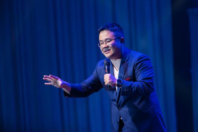 Dr. Jason Leong Hashtag Blessed (4)
