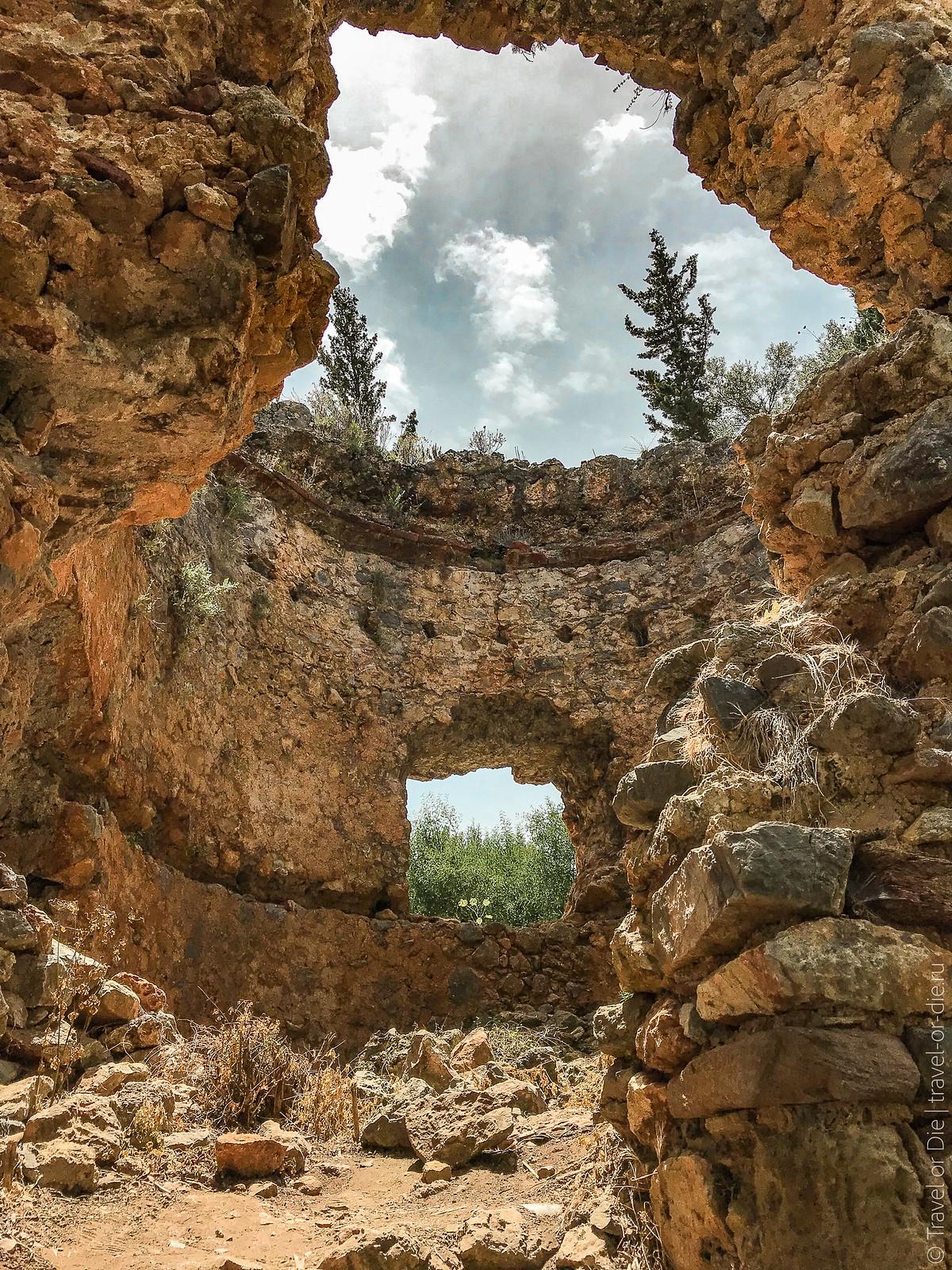 Alanya-Castle-Turkey-iphone-7787