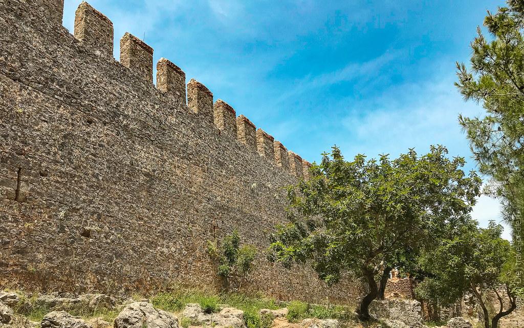 Alanya-Castle-Turkey-iphone-7784