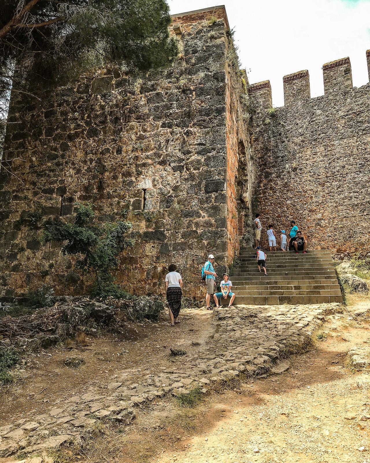 Alanya-Castle-Turkey-iphone-7780