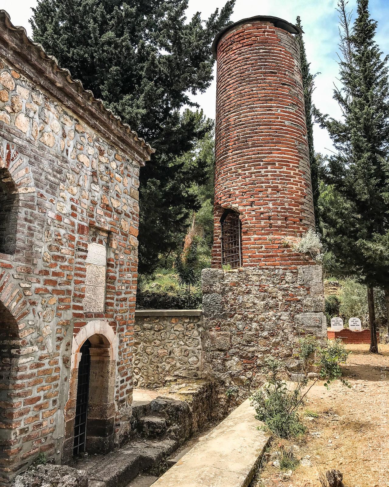 Alanya-Castle-Turkey-iphone-7776