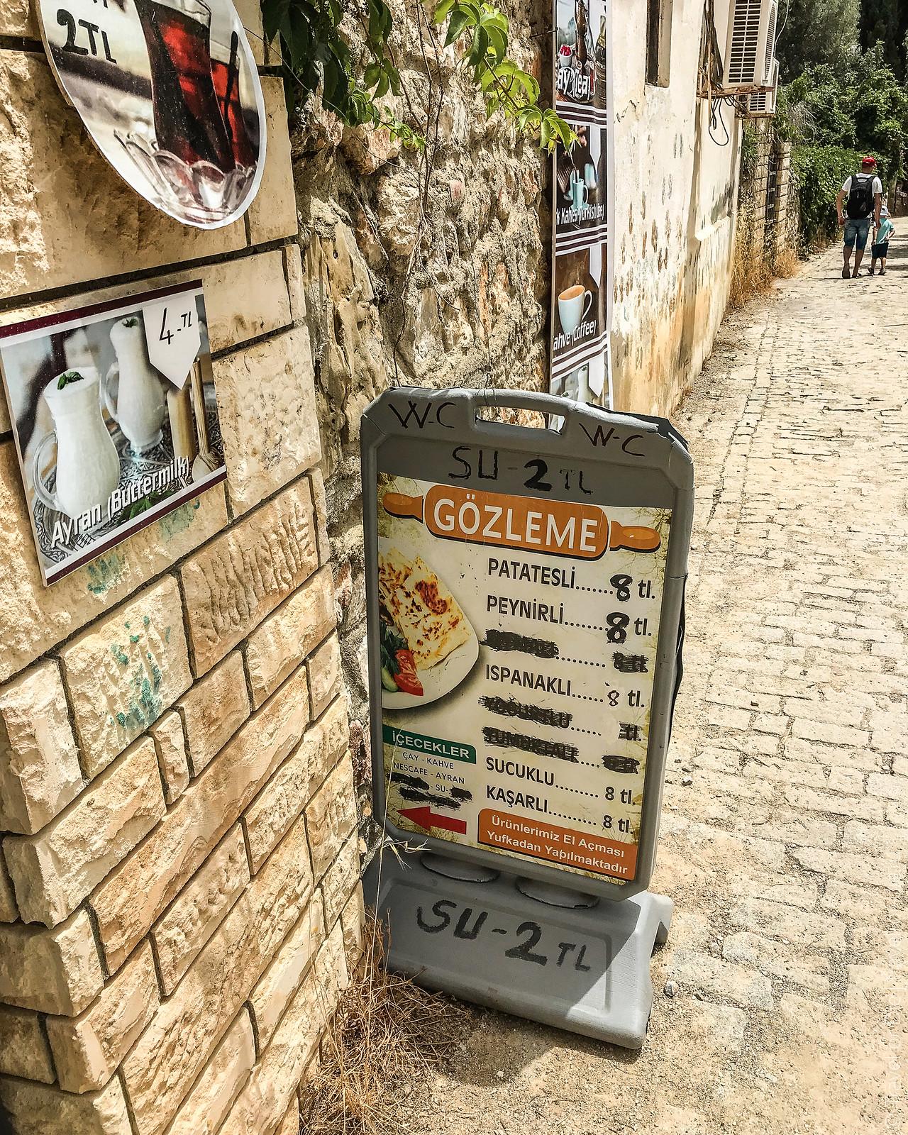 Alanya-Castle-Turkey-iphone-7772